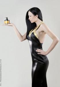 regina-salpagarova-top-model-internazionale.jpg